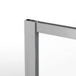 DIY Install Shower Screens |