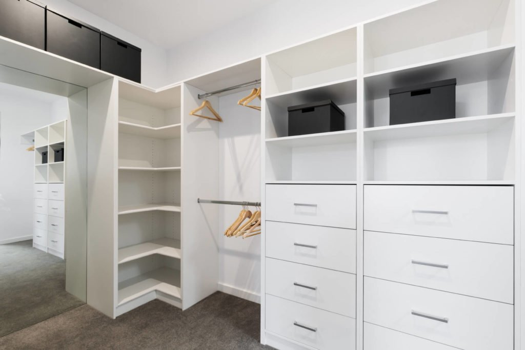 high quality wardrobes by apex shower screens and wardrobes