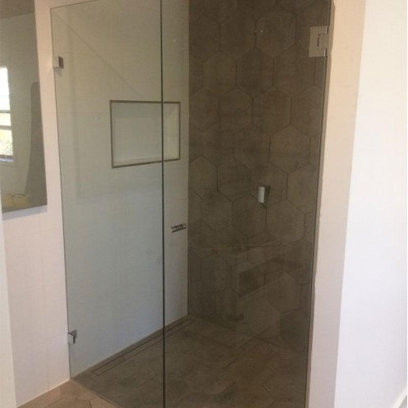 standard-frameless-crl-showerscreen-newcastle